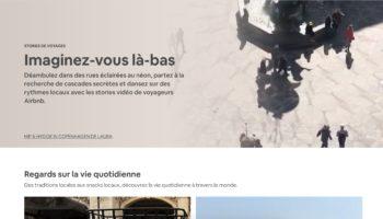 airbnb-derniere-a-adopter-stories-de-snapchat-1