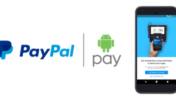 android-pay-paypal