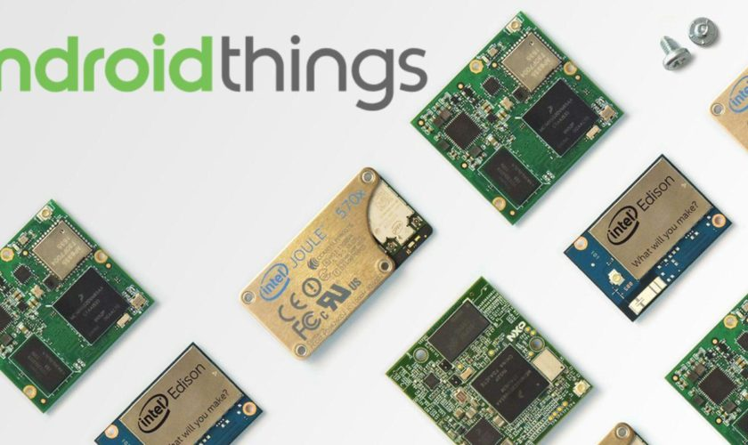 android-things-cover