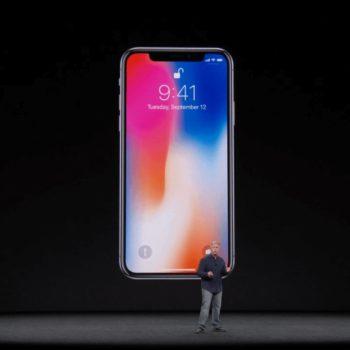 apple-keynote-iphone-x-20