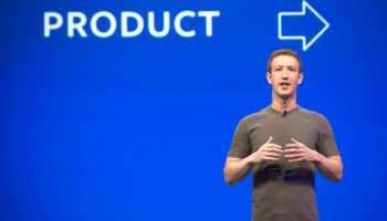 f8-facebook-mark-zuckerberg-product