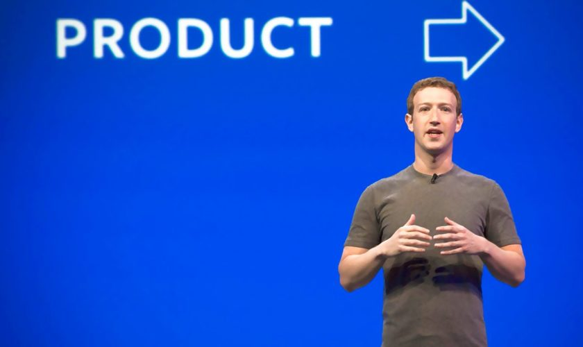 f8-facebook-mark-zuckerberg-product