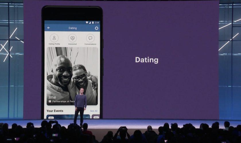 facebook-f8-2018-dating-1