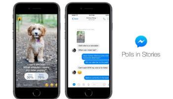 facebook-messenger-polls