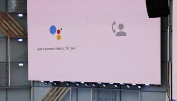 google-assistant-ai-1200×900