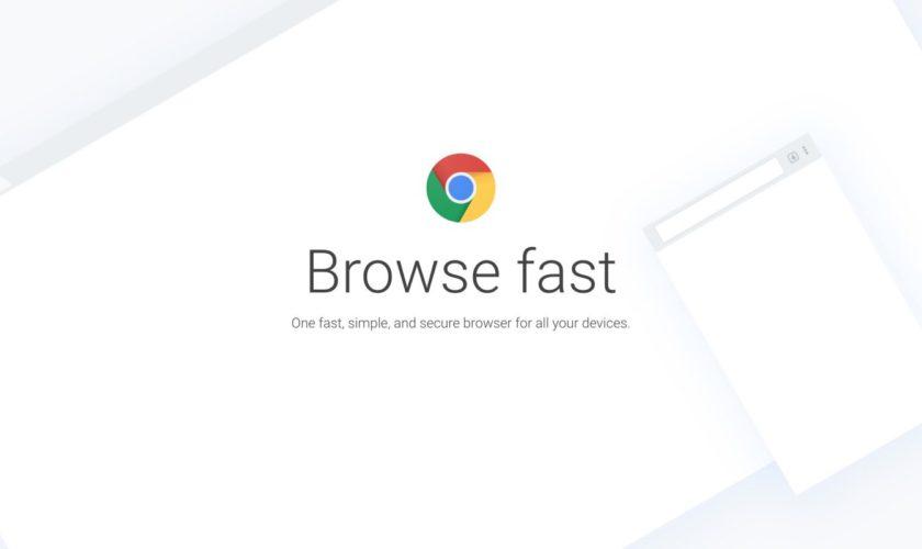 google-chrome-cover-2