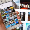 google-photos-phone-web