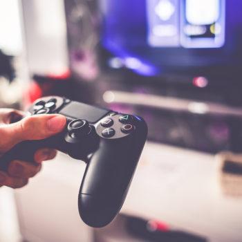 hero-playstation-4