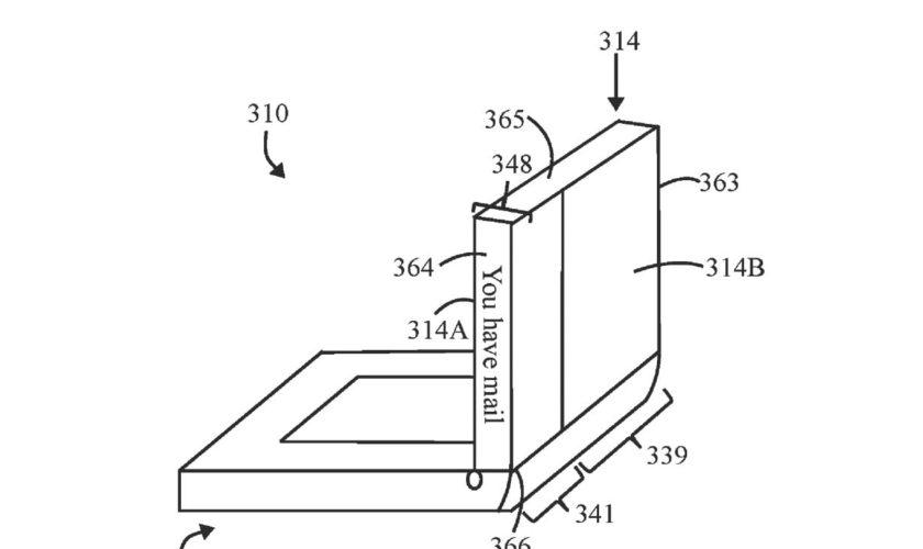 lenovo-patent-1