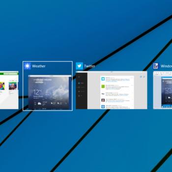 microsoft-met-enfin-a-jour-menu-alt-tab-windows-10