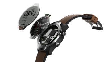 mobvoi-ticwatch-pro-2