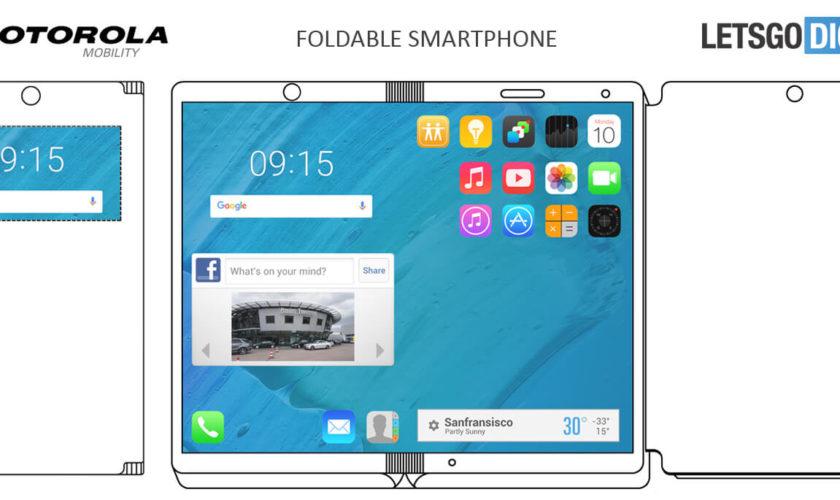 opvouwbare-smartphones