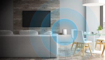orbi-router-wifi-netgear