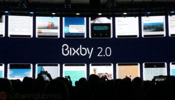 samsung-bixby-2-0-au-dela-smartphones