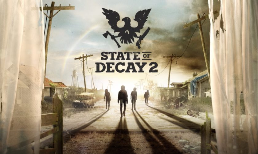 test-exclu-state-of-decay-2