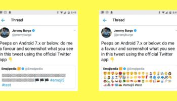 twitter-android-before-after-emojipedia