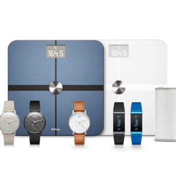 withings_nokia.0.0
