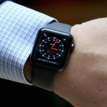 104726829-apple_watch_series_3.1910×1000