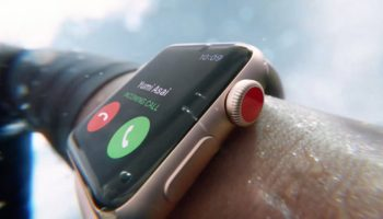 Apple-Watch-Series-3-incoming-call-001