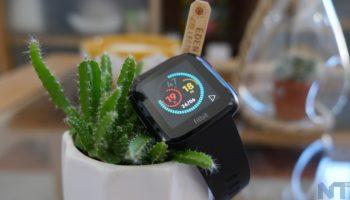 Fitbit_Versa__11