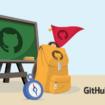 GitHub-Education