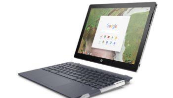 HP_Chromebook_x2_FrontLeft_Detached_copy.0