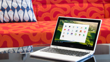 Hands-on-Android-apps-for-Chromebook