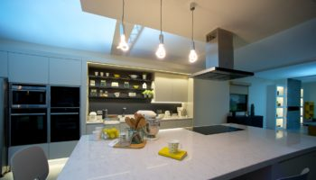 Ideal_Home_Show_April_2015_Kitchen_4