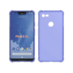 Leaked-Pixel-3-XL-case-reconfirms-the-presence-of-a-single-rear-camera