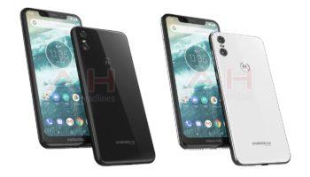 Motorola-One-2018-AH-02