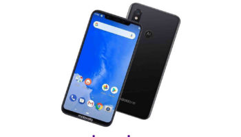 Motorola-One-Power-the-adequately-specd-Android-One-phone-leaks-once-again