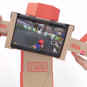 Nintendo-Labo-Mario-Kart-8-Deluxe