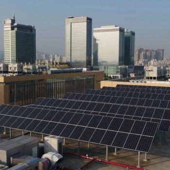 Renewable-Energy-Solar-Panels-in-Suwon-03