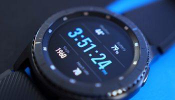 Samsung-Gear-S4-rumor-675