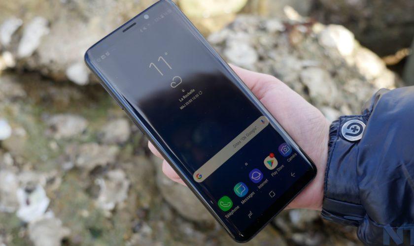 Samsung_Galaxy_S9_16