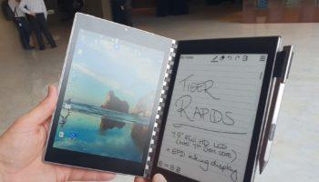 Tiger Rapids