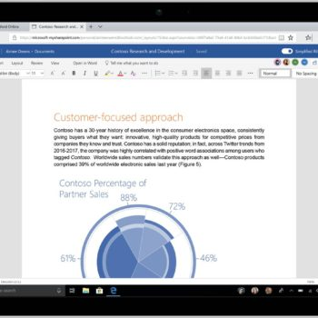 Word-Online_Home_Surface