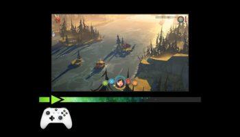 Xbox-One-faststart