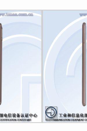 Xiaomi-Mi-Max-3-Render