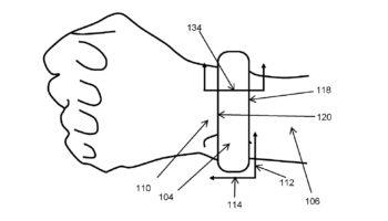 apple-etabli-brevet-pour-nouveau-tensiometre