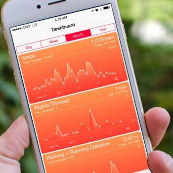 apple-health-app-1