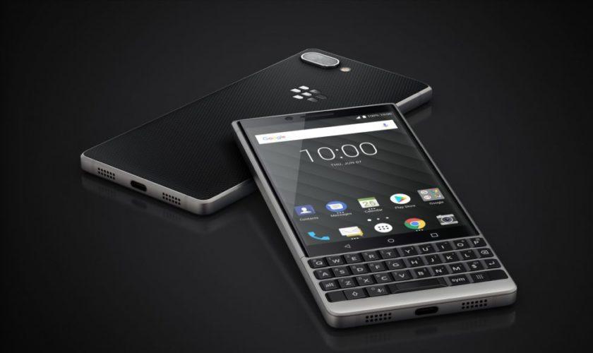 blackberry-key2-980×620