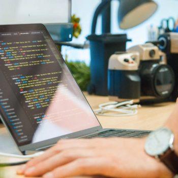 fatos-bytyqi-535528-unsplash-programming-and-code