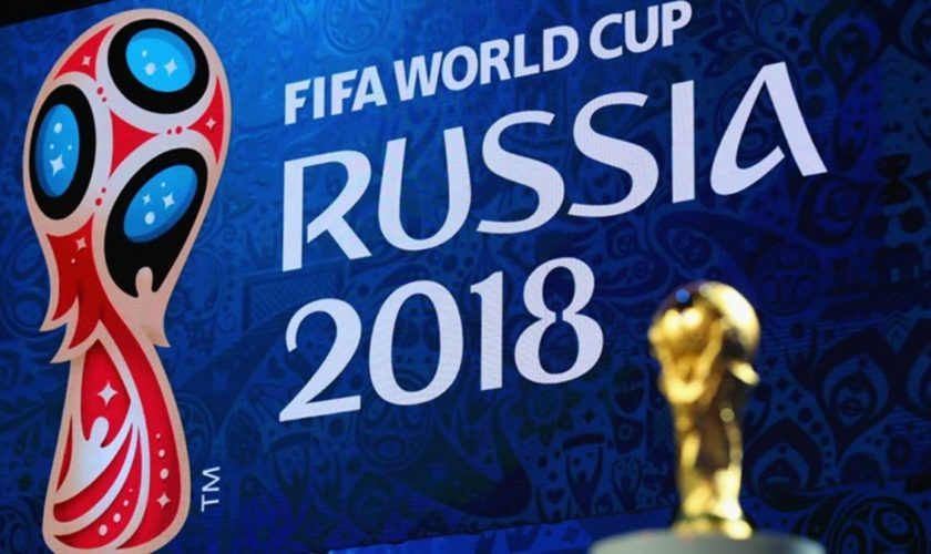 fifa-worldcup2018_logo_resized-bcjpg