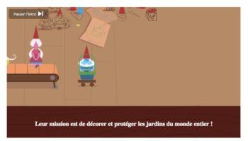 histoire-nain-de-jardin-doodle-interactif-0