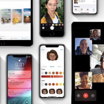 ios-12-voici-iphone-et-ipad-qui-seront-mis-a-jour