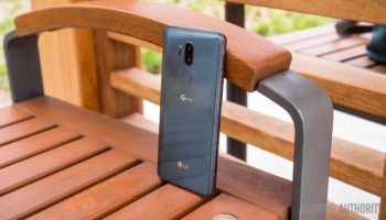 lg-g7-thinq-hands-on-aa-25-of-49