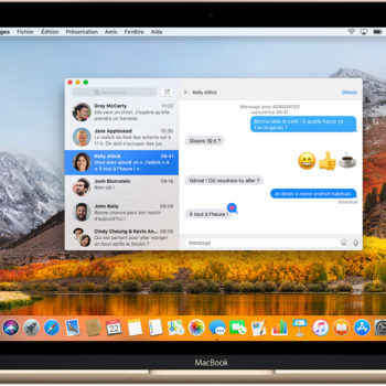 macos-sierra-ios11-iphone8-imessage-hero