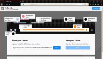 mozilla-publie-extensions-experimentales-firefox-color-et-side-view