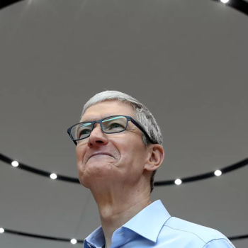 p-1-doubting-apple-will-buy-netflix-because-of-new-repatriated-cash